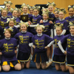 Medomak Middle School Wins Fourth Straight Busline League Championship