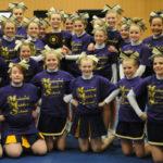 Medomak Middle School Wins Fourth Straight Busline League Championship