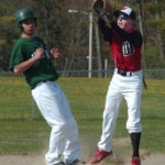 Wiscasset Baseball Struggles With Just Nine Players Left on the Roster