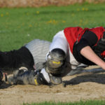 Wiscasset Baseball Seeded Second in West D
