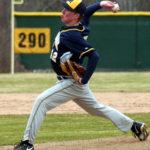 Medomak Baseball Beats Gardiner and Mt.View