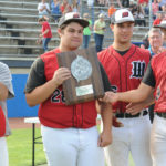 Wiscasset State D Runners-Up