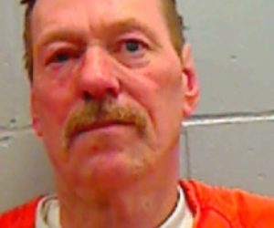 Defendant in Boothbay Robbery has 'Longest Criminal Record in Lincoln County'