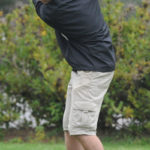 Lincoln Golf Wraps Up Season 6-4