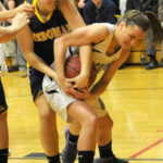 Lincoln Girls Rally Over Panthers