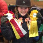Villeneuve Reserve Champion