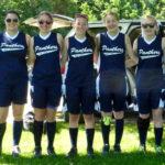 Medomak Softball Wins Maine ASA 14U State Championship