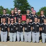 Lincoln Academy Softball Wins  First KVAC Championship