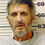 Damariscotta Man Gets 3 1/2 Years for Sex Crimes