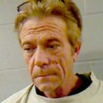 Waldoboro Man Pleads Guilty to Gold Heist in Florida
