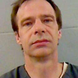 Waldoboro Man Pleads Guilty to Sex Crime