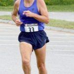 Steve Reed Runs 27th Straight Boston Marathon