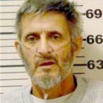 Former Damariscotta Man Dies in Custody