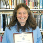 Waldoboro Library to Celebrate Centennial