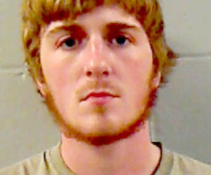 Damariscotta Man Pleads Guilty to Burglaries