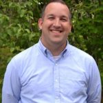 Newcastle Hires Hope Town Administrator