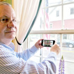 Nobleboro Entrepreneur Plans to Expand App with $120,000 Prize