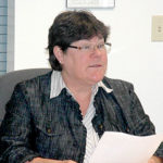 Waldoboro Selectmen Renew Town Manager's Contract