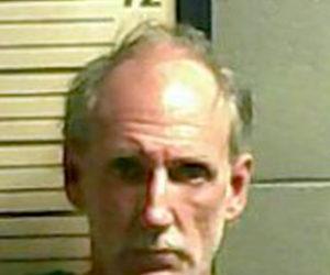 Jefferson Man to Get 18 Months for Sex Assault