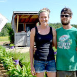 High Hopes Farm Opens in Bristol