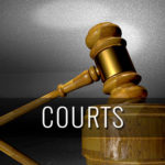 Union Man Pleads Guilty to Illegally Possessing a Firearm