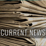 Sixth District Court News