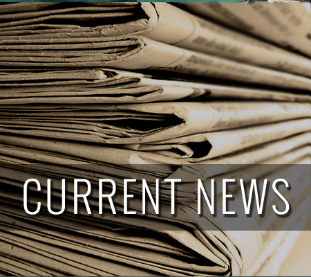 Current News.'