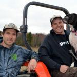 Dresden's Fluid Farms Wins $50,000 Prize