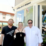 New Antique Shop with a Twist to Open