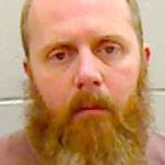 Bristol Man Allegedly Shoots Dog with Pellet Rifle