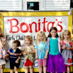 Bonita's Early Childhood Learning Center Changes Hands
