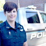 Damariscotta Police Department Welcomes New Officers