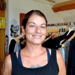 Newcastle Designer Creates Fashionable, Functional Clothing
