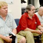 DOT Agrees to Reschedule Sherman Marsh Meeting