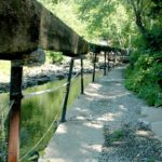 Nobleboro Selectmen Discuss Fish Ladder