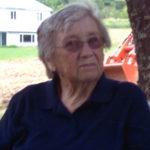 Dorothy B. Dimitre