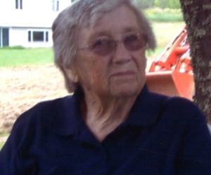 "<span class=""entry-title-primary"">Dorothy B. Dimitre</span> <span class=""entry-subtitle"">Oct. 21, 1930 - July 9, 2016</span>"