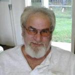Maurice Frank Nichols Sr.