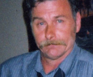 "<span class=""entry-title-primary"">Timothy E. ""Tim"" Quirion</span> <span class=""entry-subtitle"">Jan. 25, 1955 - July 16, 2016</span>"