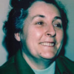 Phyllis Louise Spinney