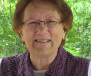 "<span class=""entry-title-primary"">Lorelei Ann Wilson</span> <span class=""entry-subtitle"">March 22, 1950 - July 11, 2016</span>"