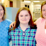 Wiscasset's ACT Program Paves Path to Graduation
