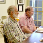 Wiscasset Housing Development to Generate Its Own Electricity