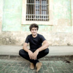 Cuban Jazz Pianist Lopez-Nussa at Opera House