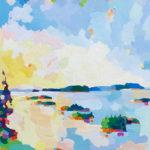 Henry Isaacs: New Work at Gleason