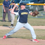 Medomak 10&11 Baseball Win First D2 Game