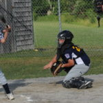 Medomak 11&12 All-Stars Defeat Waldo and Oceanside