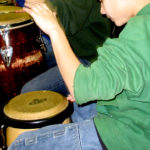 Music Classes for Homeschoolers