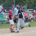 Medomak 10&11 All-Stars Rally Over Ellsworth