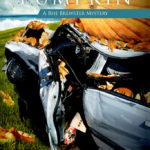 New Granger Book: 'Death by Pumpkin'